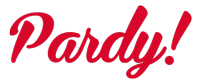 Pardy