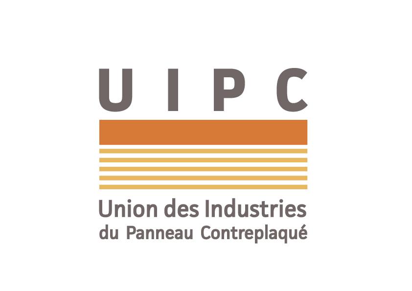 UIPC-logo-RVB