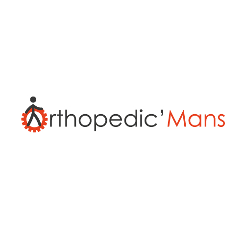 logo-orthopedicmans