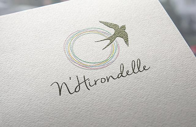 NHirondelle-logo