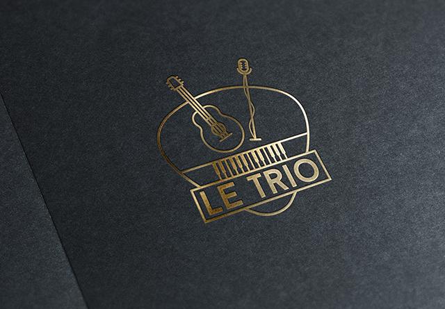 letrio