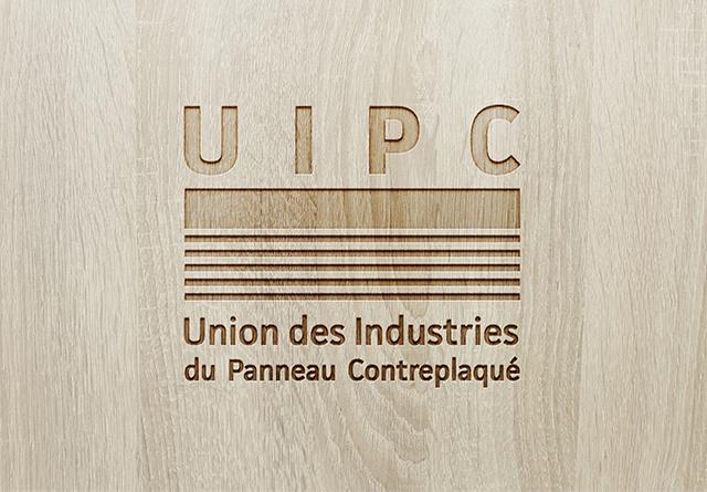 uipc-logo