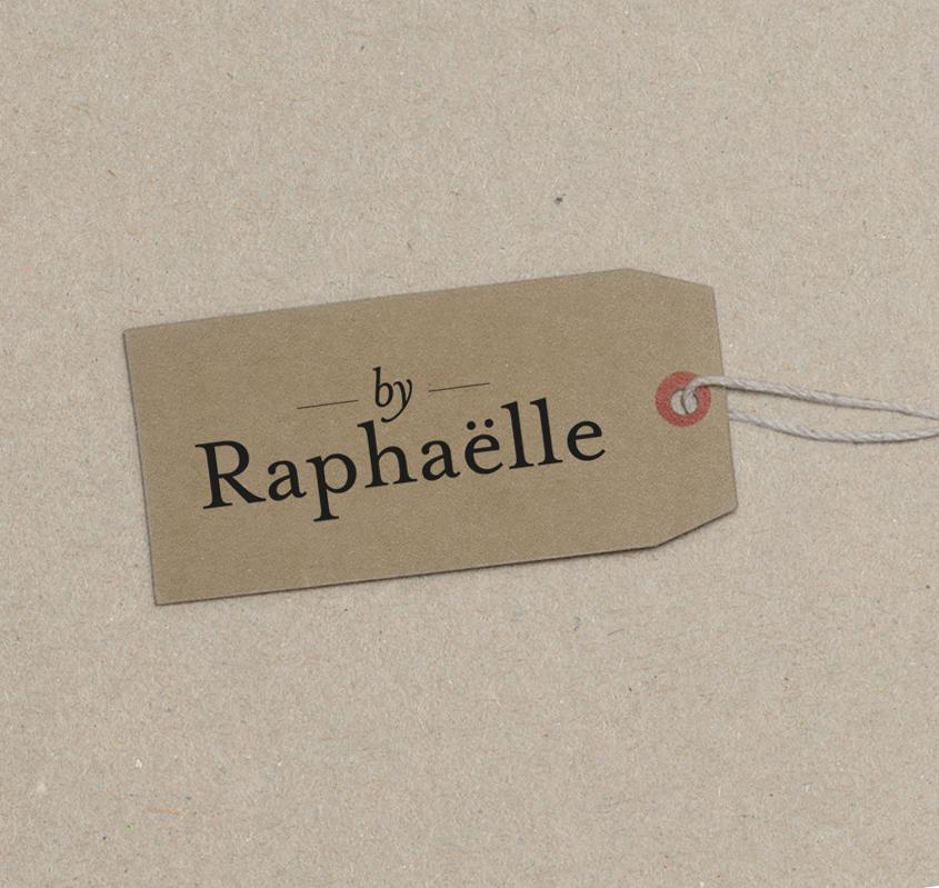 byraphaelle