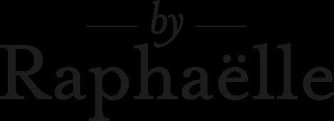 byraphaelle-rvb